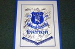 Everton4