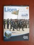 Lions Roar1
