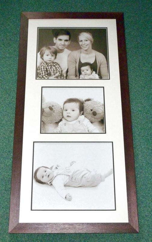 Family Photos3